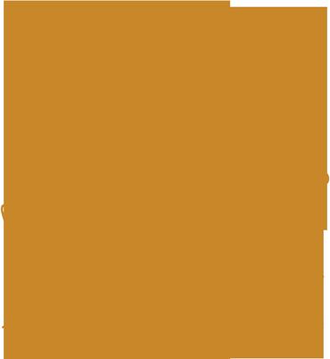 bière du reuze cassel
